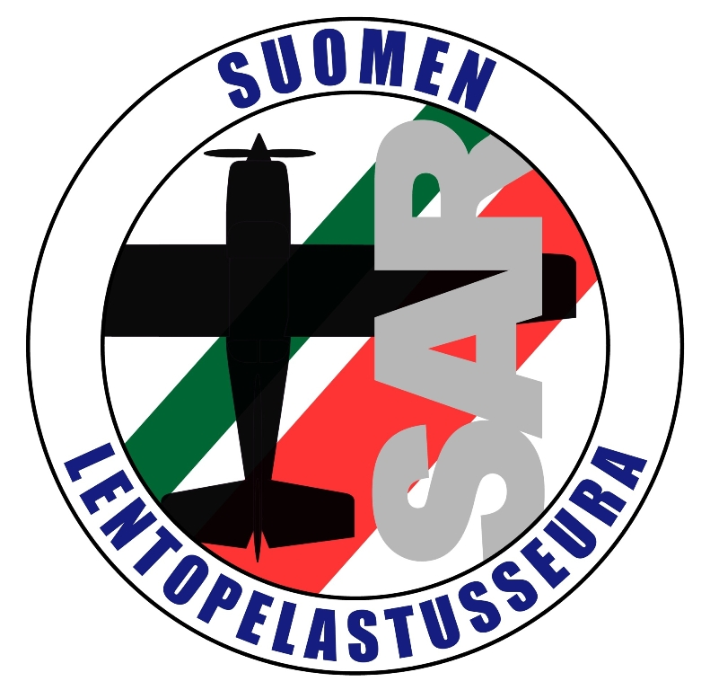 Suomen Lentopelastusseura