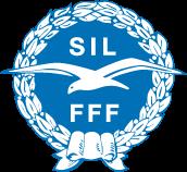 Suomen Ilmailuliitto