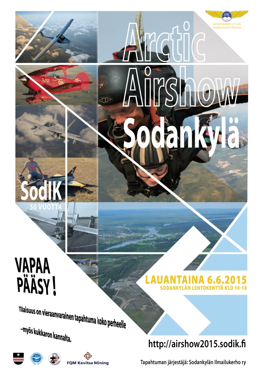 https://airshow2015.sodik.fi/wp-content/uploads/2015/05/juliste-luonnos-final-copy-.jpg