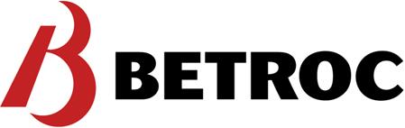 Betroc Oy